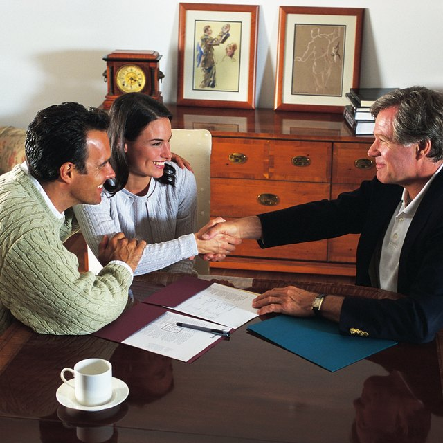What Is an Additional Insured on a Certificate of Liability Insurance?