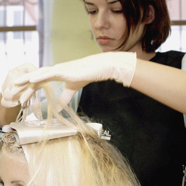 Top Five Cosmetology Schools