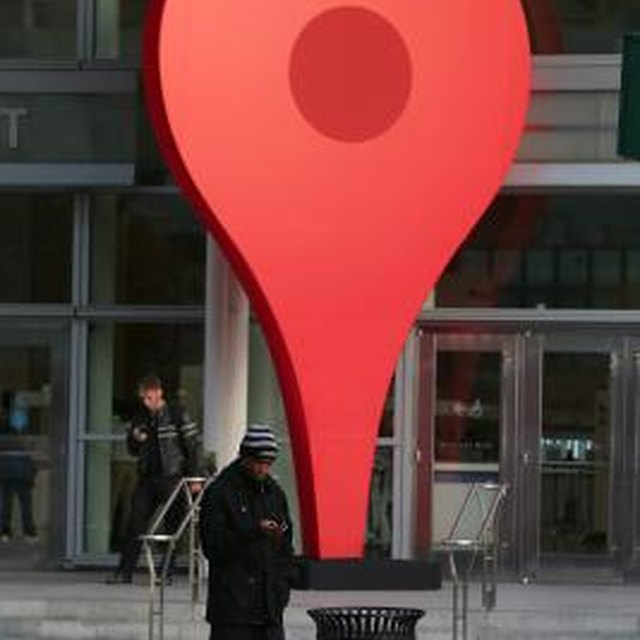 How to Get Twitter Geolocations From Public Tweets