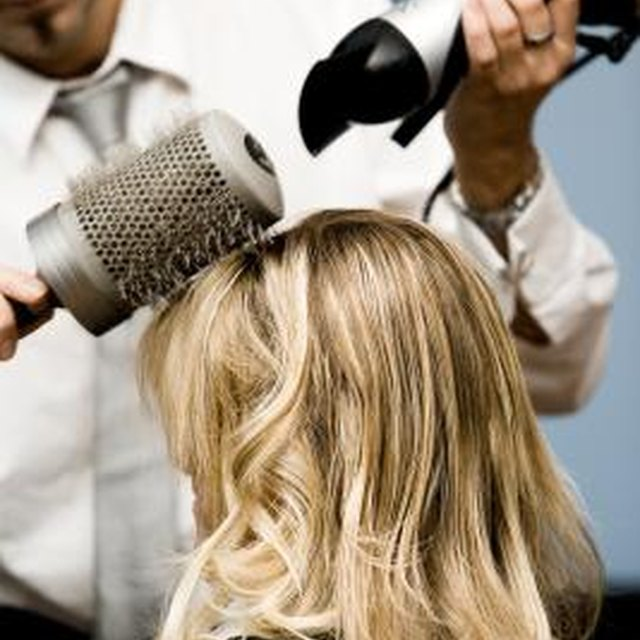 How to Achieve Volume After Washing Your Hair