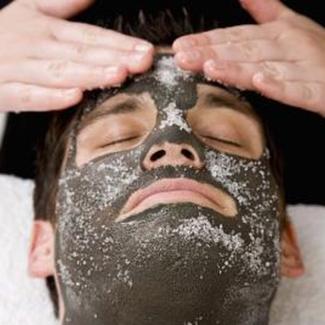 Does Exfoliating Help Blemishes?