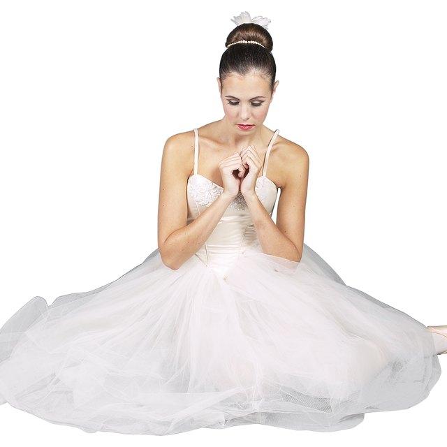 How to Do a Praise Dance