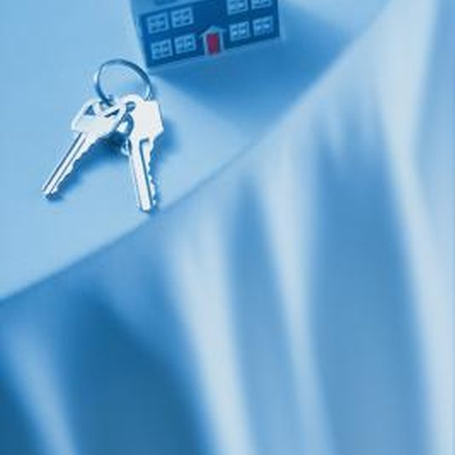 What Is the Proper Amount of Time to Back Out of a Real Estate Contract?