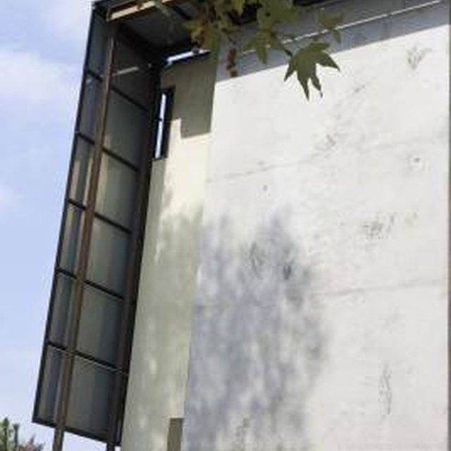 Solar Power & Real Estate