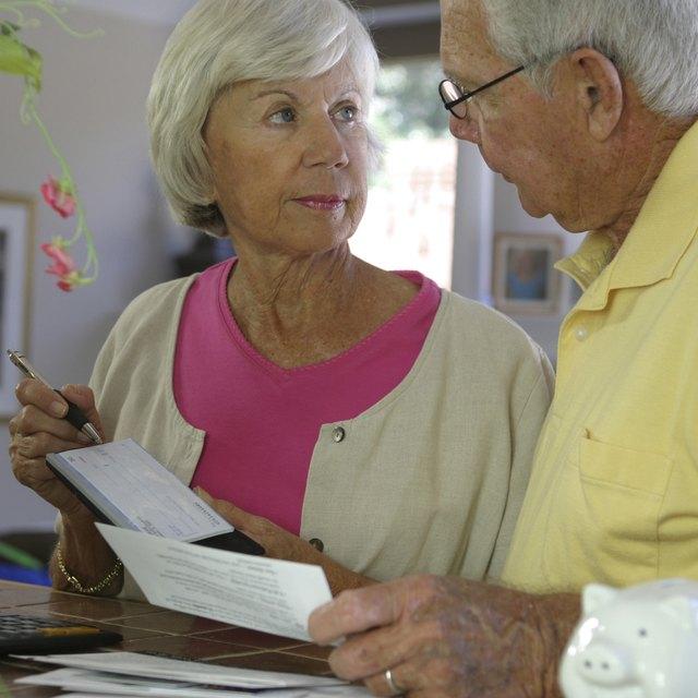 List of Medicare Plans