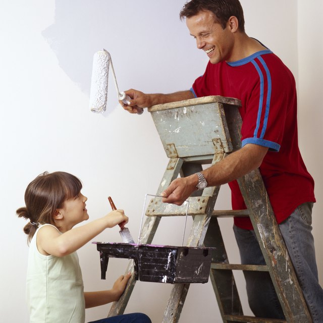 Can I Claim House Repairs on My New Home on My Tax Return?