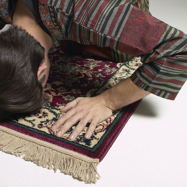 Importance of Sincerity in Islam