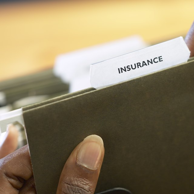 What Is Non-Owner Operator's Insurance?