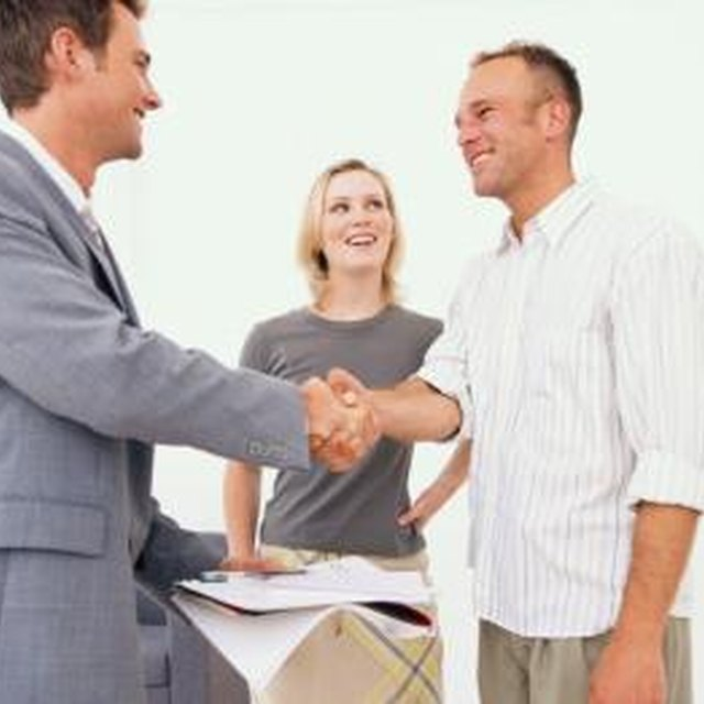 Mortgage Tenants in Common