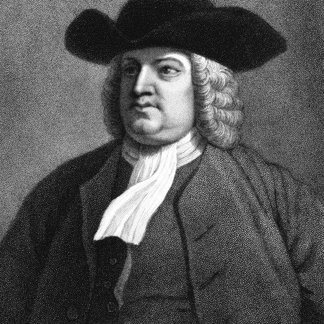 Liberal Quaker vs. Orthodox Quaker