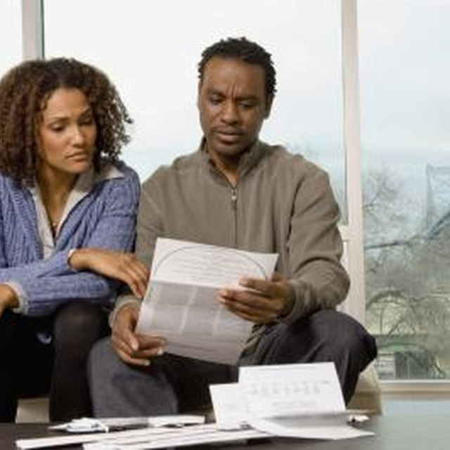 Mortgage Help for New Jersey Residents