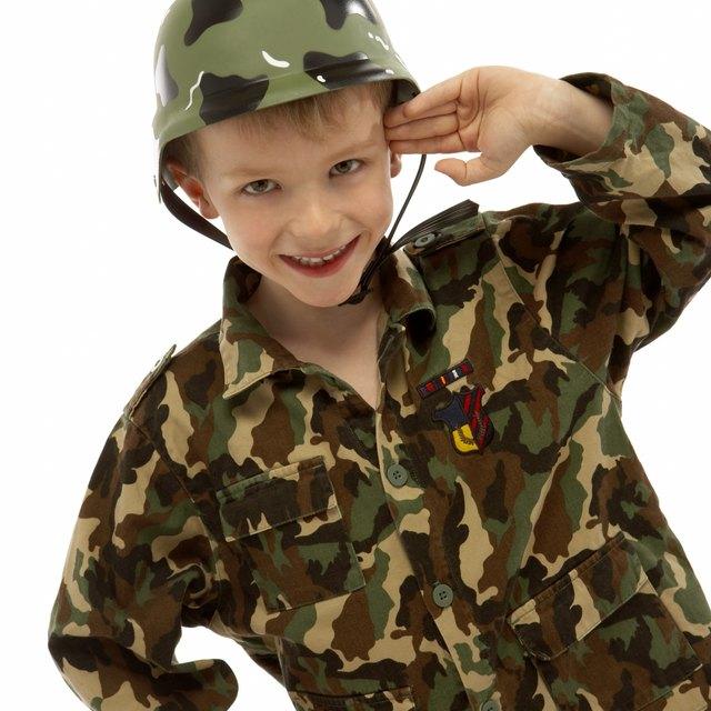 Military Academy Education Advantages