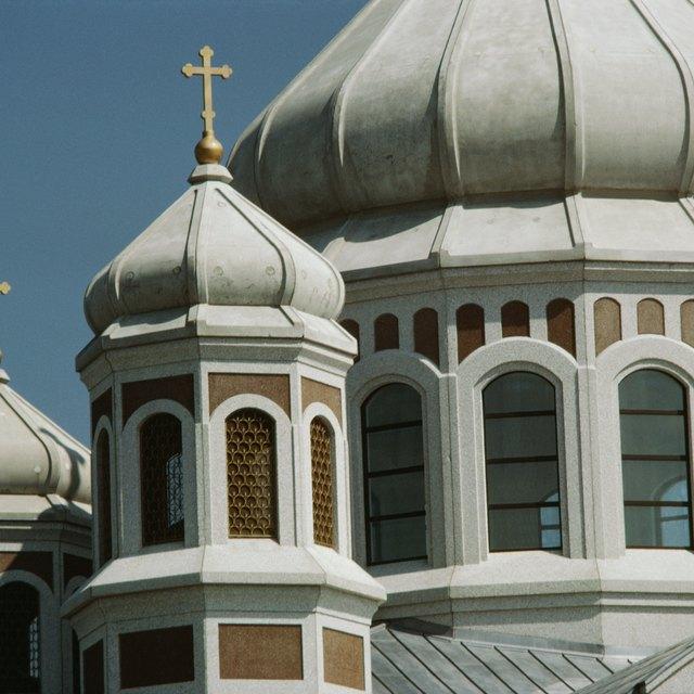 Orthodoxy vs. Calvinism