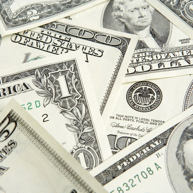 Factors That Can Affect the Appreciation or Depreciation of Currency