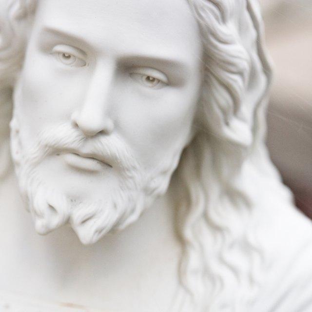Expressing Christian Faith