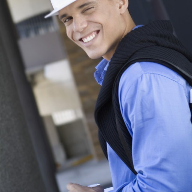 Notable Colleges to Be a Petroleum Engineer