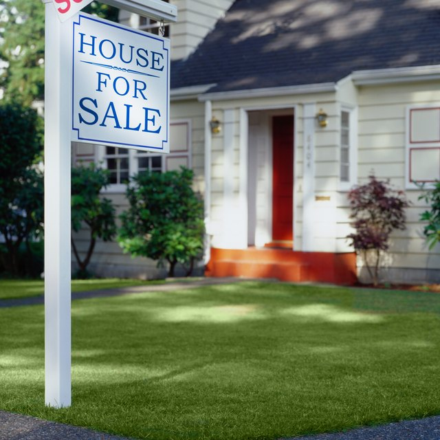 Do You Need Good Credit to Get a Fannie Mae HomePath Property?