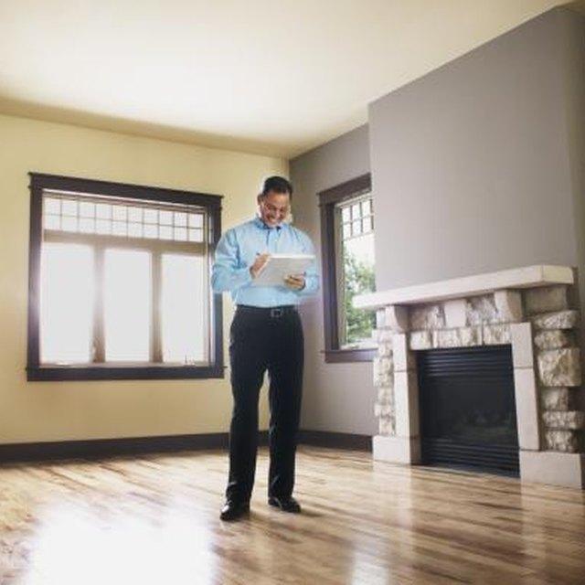 HUD & FHA Appraisal Rules