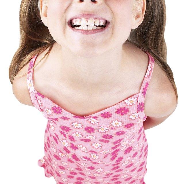 Toddler Activities for Dental Week
