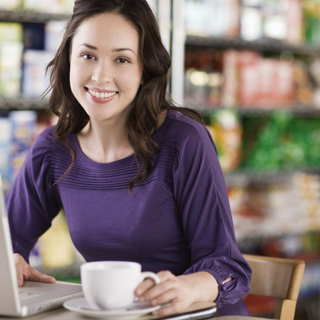 How to Become an Independent Distributor
