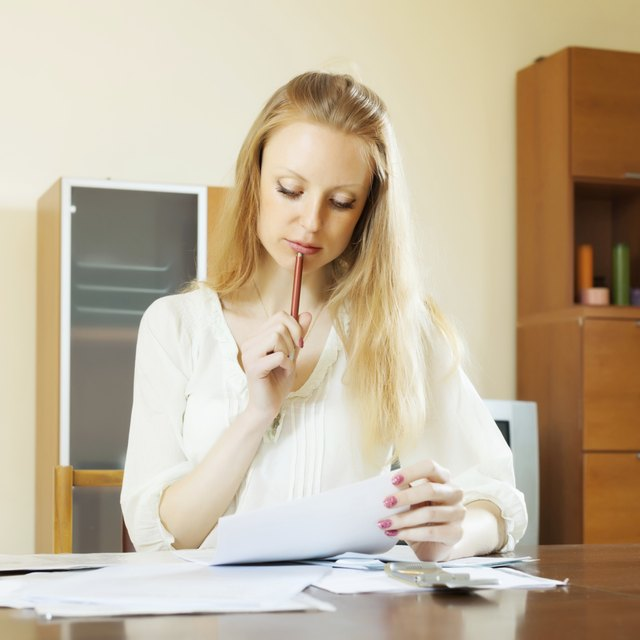 How Do Personal Loans Affect Credit Score?