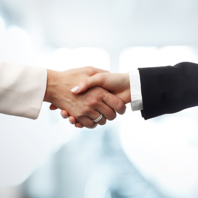 The Disadvantage of Joint Ventures