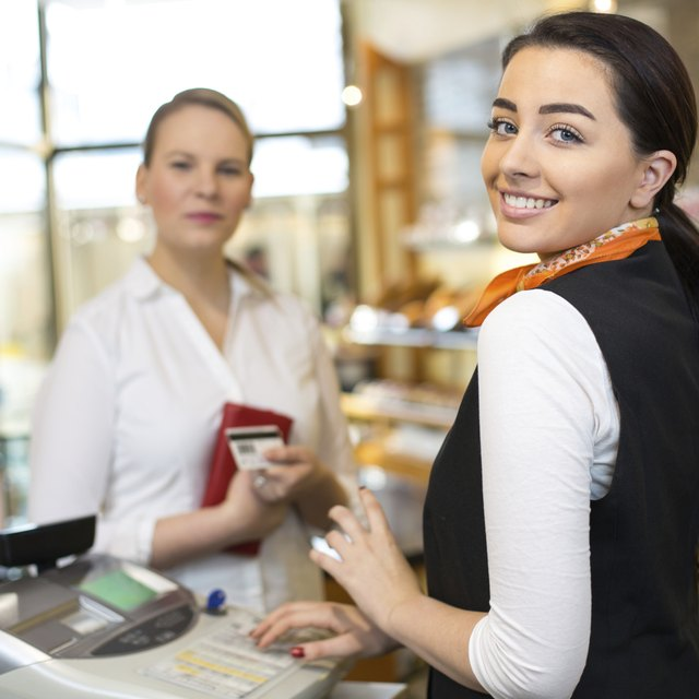 Examples of Difficult Customer Service Situations