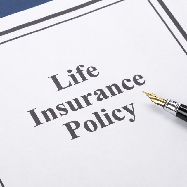 Can You Change the Beneficiary of Life Insurance With a Power of Attorney?