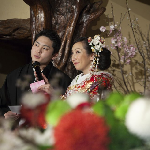 Chinese Wedding Gift Money Amount: Traditional Chinese Wedding Gifts