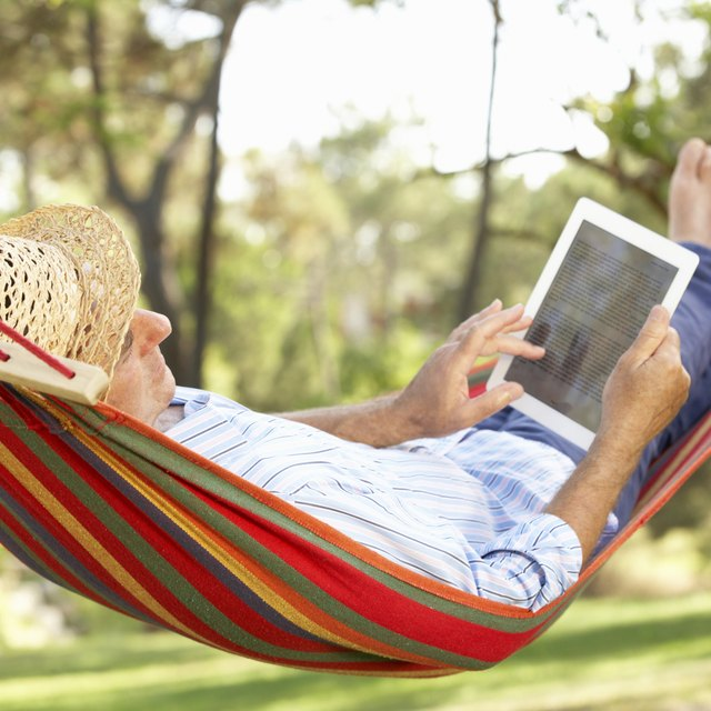 The Best Retirement Gifts for Men
