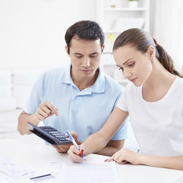 How to Prepare a Capital Budget