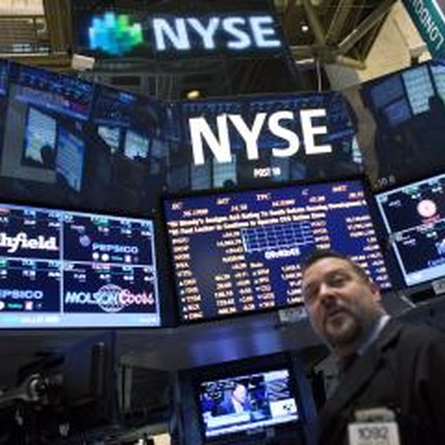 The Primary Purpose of a Stock Split