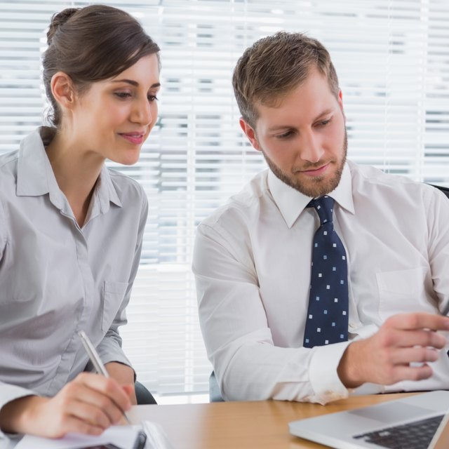 How to Create a Friendly Workplace Environment