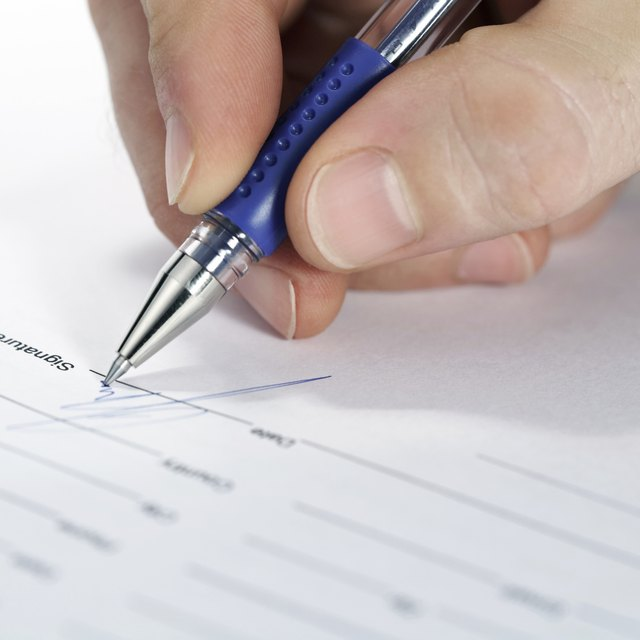 What Is a Mortgage Lender's Due Diligence Checklist?