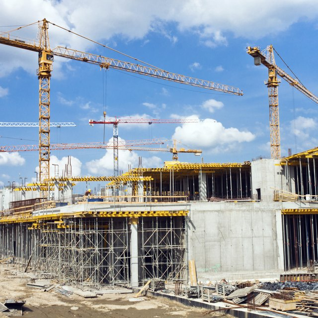 What Is Bonding in Construction?