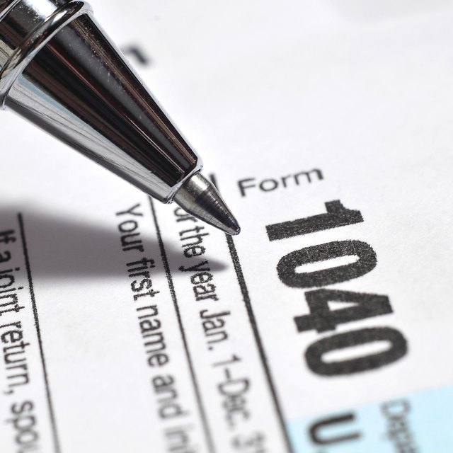 How to Calculate W-2 Allowances