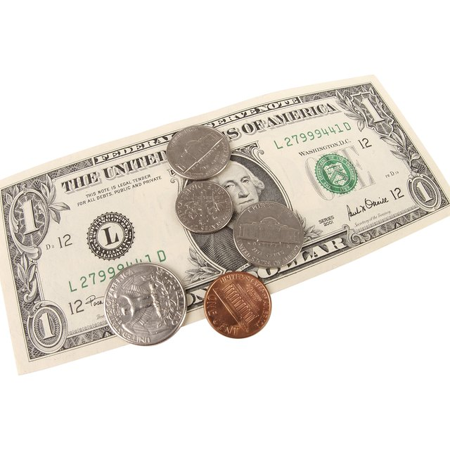 How Do I Calculate Cash Dividends?
