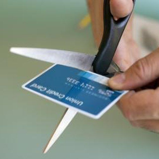 How to Keep Your Credit Score High While Shopping for a Mortgage