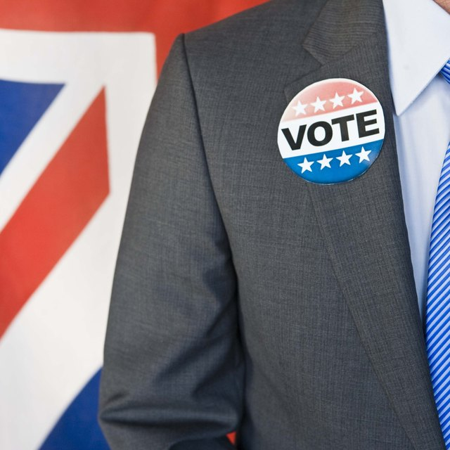 How to Find Your Voter ID