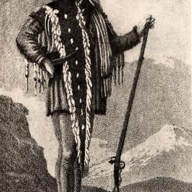 The Importance of Sergeant Nathaniel Pryor to the Lewis & Clark Expedition