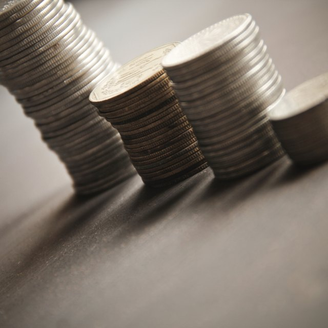 Advantage and Disadvantages to Performance Based Pay