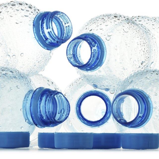Plastic Bottle Thread Standards