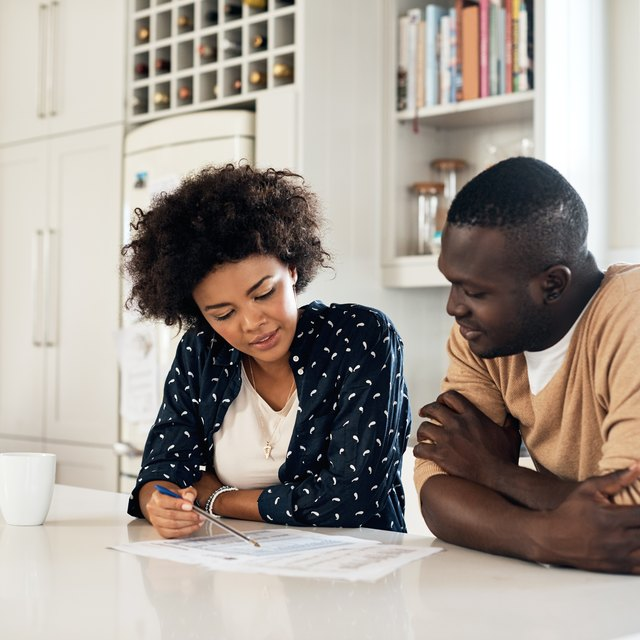 Can I Claim Another Adult on My Income Taxes?