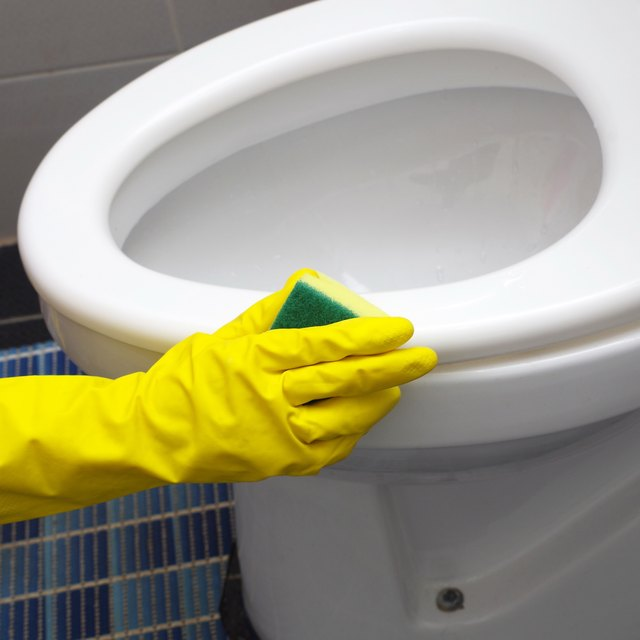 Importance of Housekeeping in the Hotel Industry