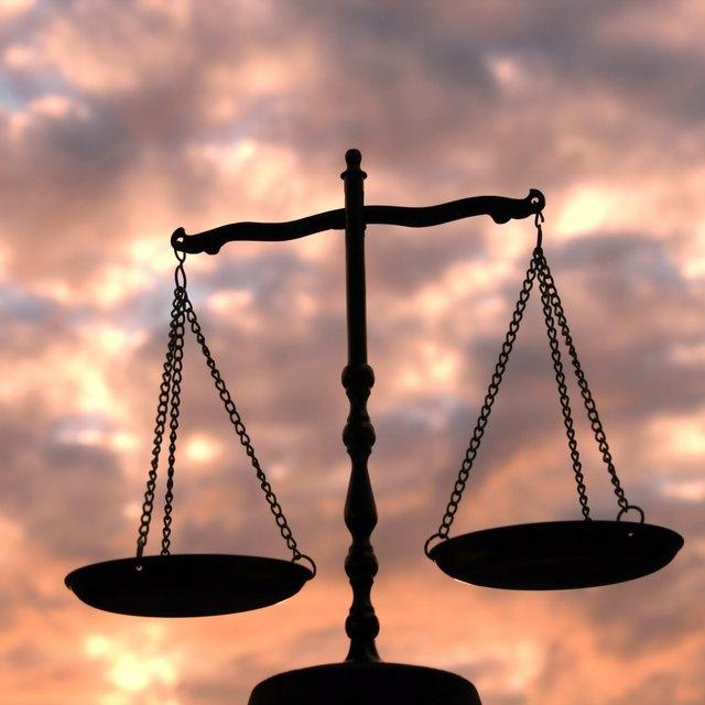 Personal vs. Professional Ethics