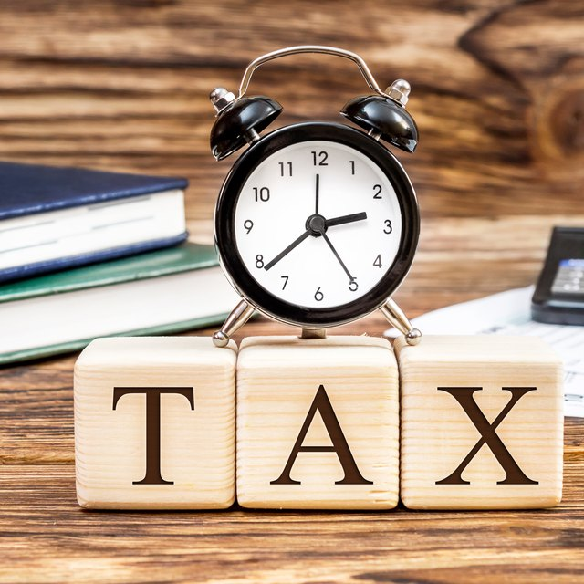 What Is 'Cafe 125' on a W-2 Tax Form?