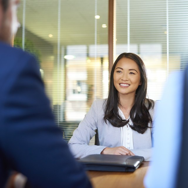 What Are the Top Interview Questions?