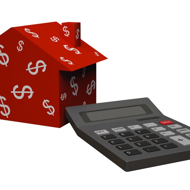 Should I Pay an Escrow Shortage in Full?