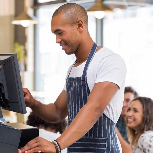 Cash Register Training Tutorial