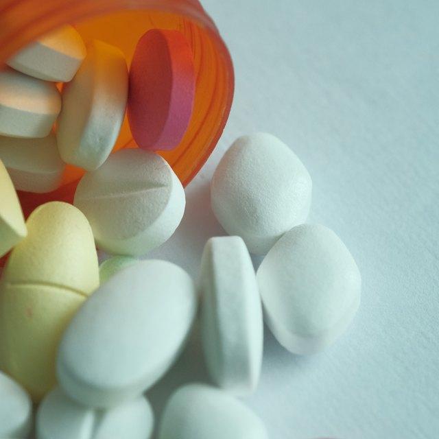 Pharmaceutical Sales Rep Certification